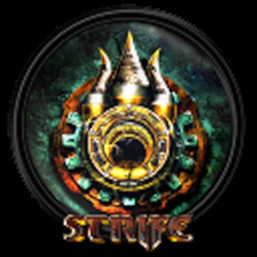 Strife.512x512-75