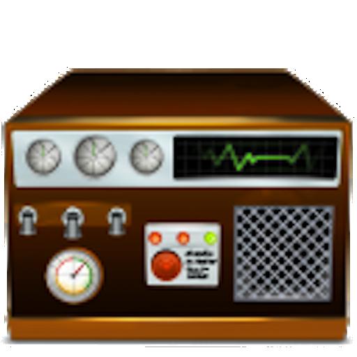 Частоты радиостанций Список радиостанций