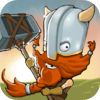 Damn you Dragons! by VisionaryX GmbH icon