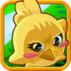 Hareep by Touchwow icon