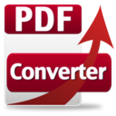 PDF Converter - 18 in 1 PDF Converter