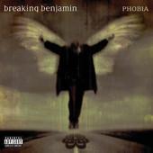 Phobia, Breaking Benjamin