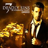 Aufschwung, Op. 12 — Seven Deadly Sins in Classical Music: Greed