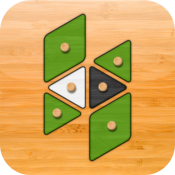 Houzz Kids' Rooms icon