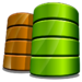 EasyCSV2SQLite