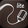 Jotter Lite (Handwriting Notepad)
