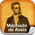 Machado de Assis - Obra Completa