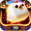 Birzzle Pandora HD - Games - Tile Match Puzzle - By Enfeel Inc