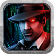 Parallel Mafia for iPad icon