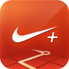 Nike+ Running -Health and Fitness- By Nike
