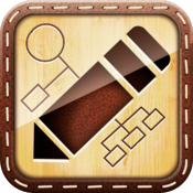 Grafio - Diagrams & ideas icon