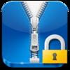 EncryptedZip for Mac