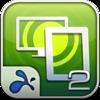 Splashtop 2 - Remote Desktop for mac