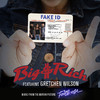 Fake ID (feat. Gretchen Wilson) - Single, Big & Rich