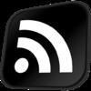 RSS Ticker for Google Reader