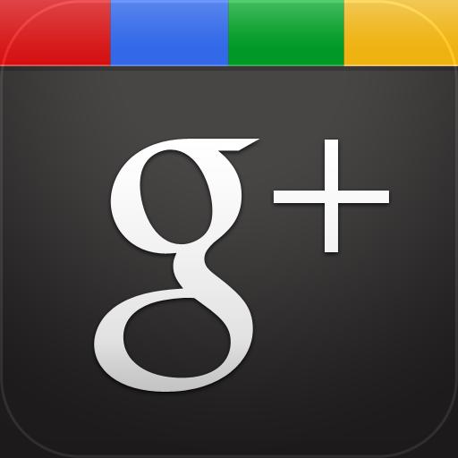 Google+ - Google