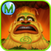 Welcome to Monster Isle in 3D - A Peek 'n Play Story App
