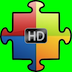 All Four Seasons Jigsaw Puzzles HD – For your iPad!