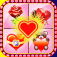 Love Match - the Memory Game