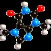 Molecules for Mac