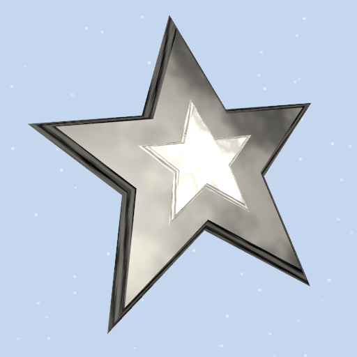 FallingStarHD Free