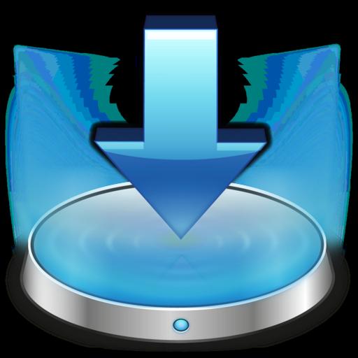 Yoink-icon.512x512-75