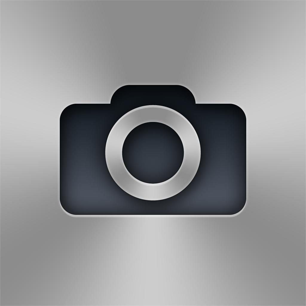 モノビュ - 素敵なモノクロ写真を撮る