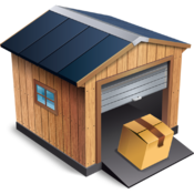 GarageSale Basic