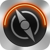 Portal - Full Screen Browser icon