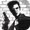 Max Payne Mobile by Rockstar Games icon