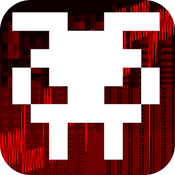 GlitchMachine icon