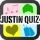 Quiz for Justin Bieber fans