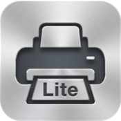 Printer Pro Lite icon