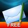 ibisMail Free - 振分メーラ