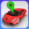 Find Your Car with AR: Augmented Car Finder for iPhone