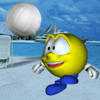 Volley Balley 沙滩排球 For Mac