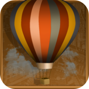 The Safari Club icon