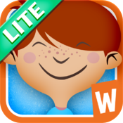 Games for Kids - LITE icon