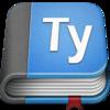 Typeli Notes for Mac