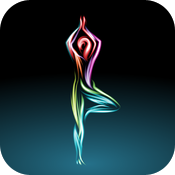 Yoga Anatomy icon