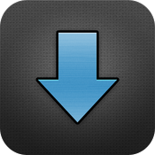 VideoCache Pro for YouTube icon