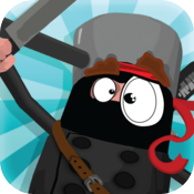 Food Ninja icon
