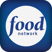 Food Network On TV icon