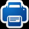 File'Hash for mac