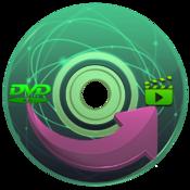 Any DVD Ripper Pro Lite