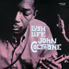 Lush Life (Remastered), John Coltrane