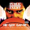 He Got Game, Public Enemy
