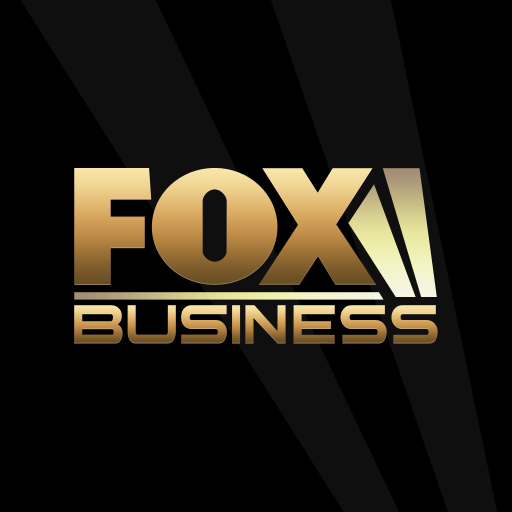 FOX Business for iPad