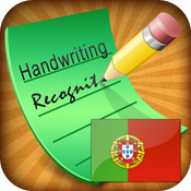 WritePad Português icon