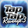 Tap Tap Revenge 3